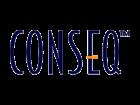 logo CONSEQ PS