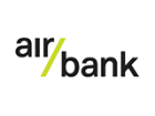 logo Air Bank, a. s.