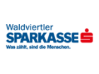 logo Osobní účet