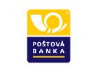 logo Postkonto