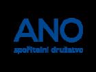 logo ANO Konto