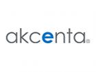 logo Akcenta Konto