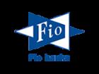 logo Běžný účet bez poplatků