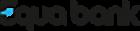 logo Běžný účet