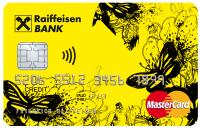 logo Raiffeisenbank a.s.
