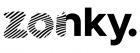 logo Zonky s.r.o.