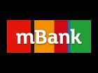 logo mKonto (bonus až 1500 Kč)