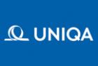 logo Uniqa pojišťovna, a.s.