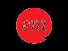 logo Poštovní spořitelna, a.s.