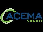 logo ACEMA Credit Czech